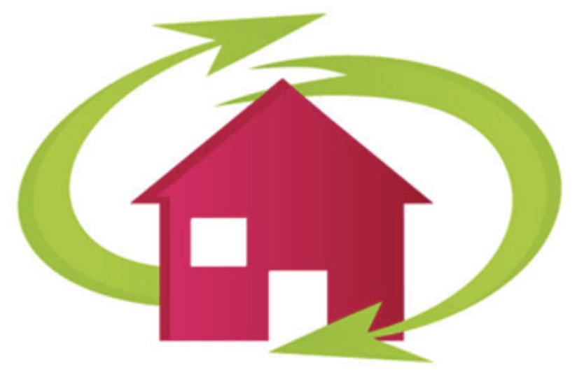 Leistungen für Hausbesitzer und Mieter