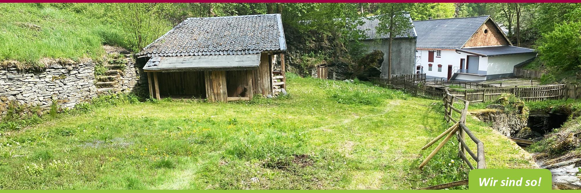 flotte-eifel-besen.de – Entrümpeln in Monschau