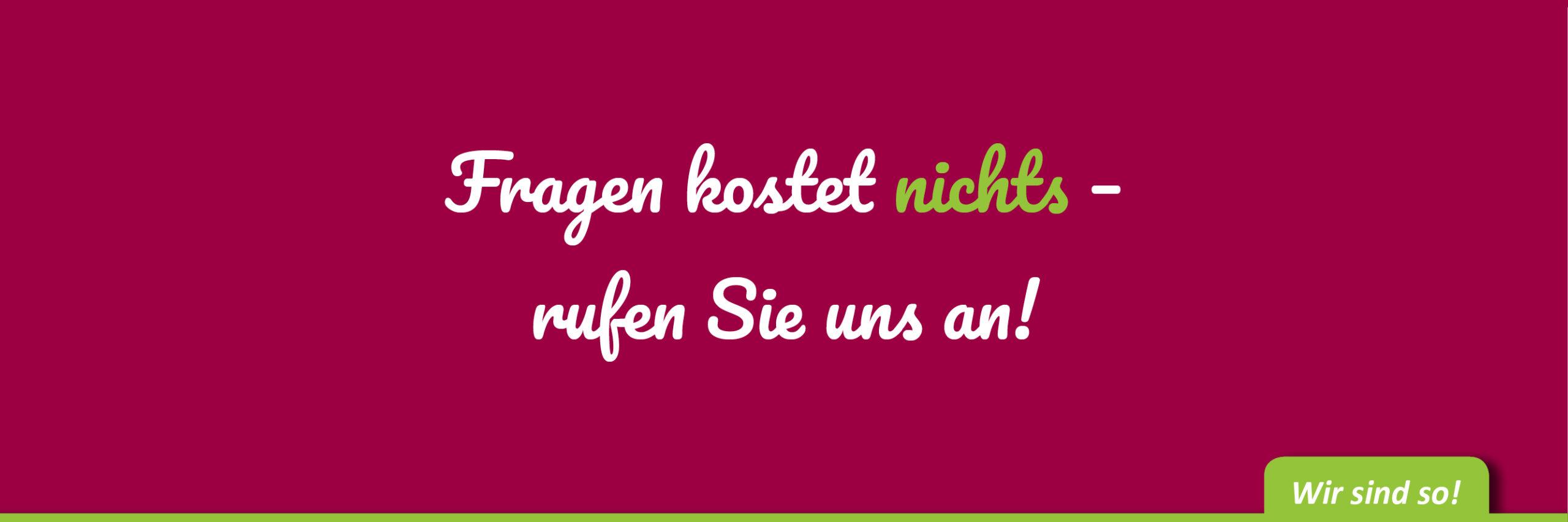 Entrümpeln und Entsorgen mit Service und Vertrauen – flotte-eifel-besen.de